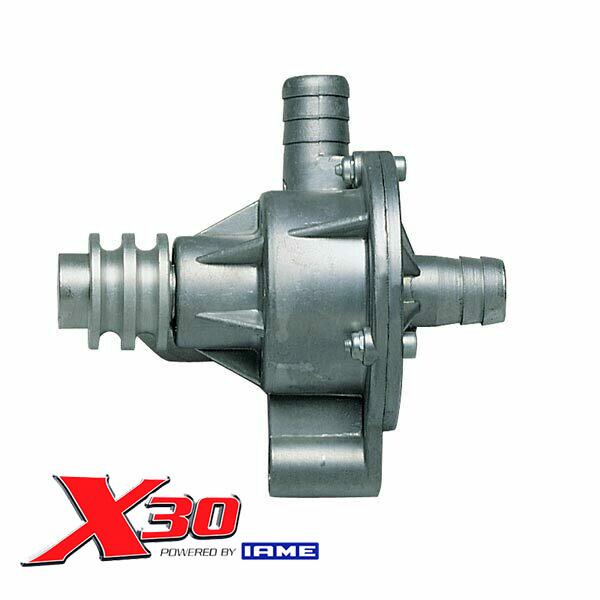 Pompa acqua Iame X30