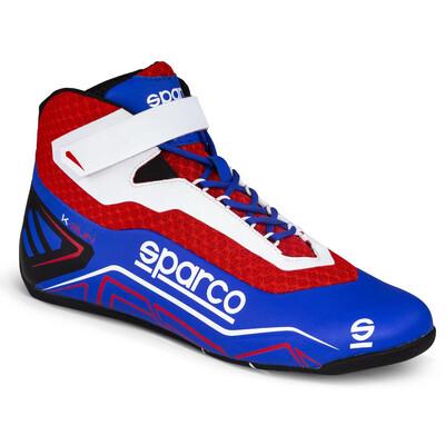 Scarpe Sparco K-Run