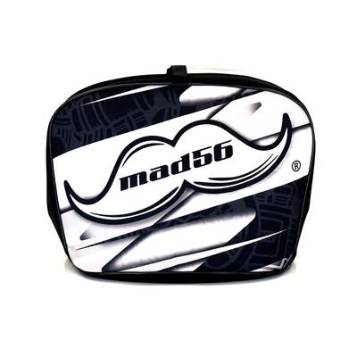 Borsa porta casco Mad56