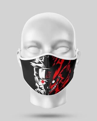 Inner Demon Mask