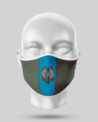 Harry Potter Ravenclaw Face Mask