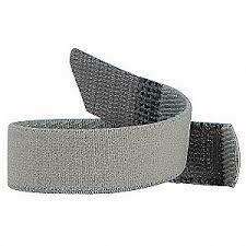Minolta Wrist Band - 5 Pack