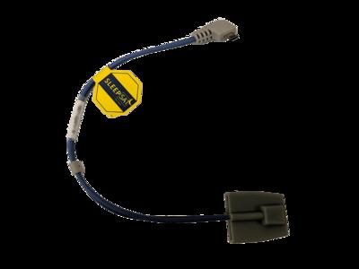 *SMALL* Reusable Sensor, SleepSat (1 Count)