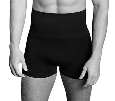 Boxer faja control abdomen para caballero FX100005