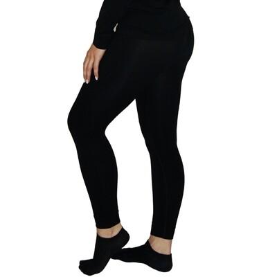 Pantalón térmico para dama