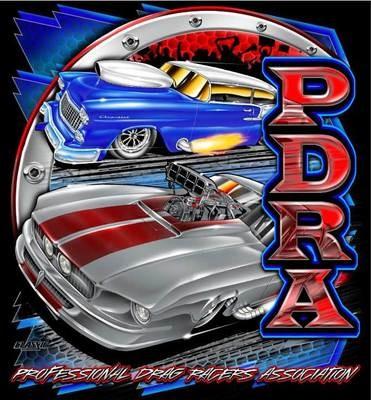 2 Car Design T-shirt