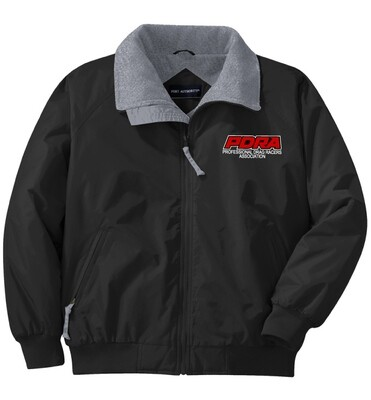 PDRA Insulated Jacket
