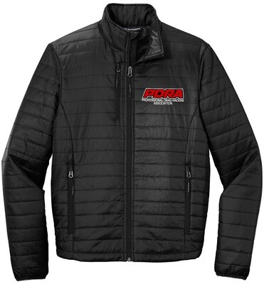 PDRA Puffy Jacket