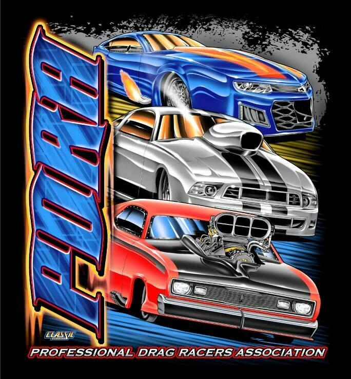 3 Car Design T-Shirt