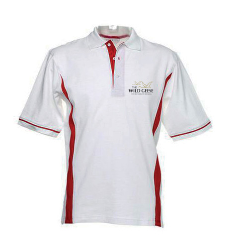 The Wild Geese Rugby Shirt