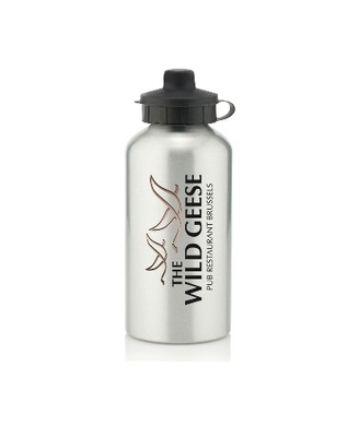 The Wild Geese Drinks Bottle