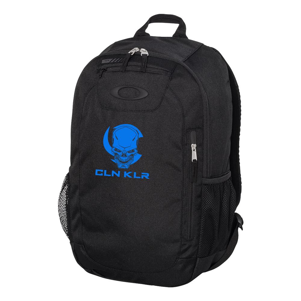 Backpack | CLN KLR Design