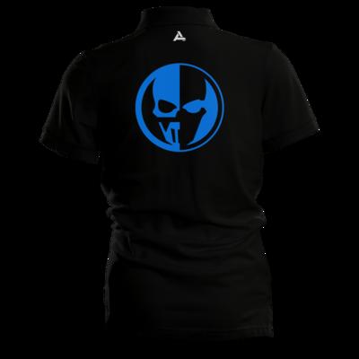 Polo Shirt | REB RTH Design