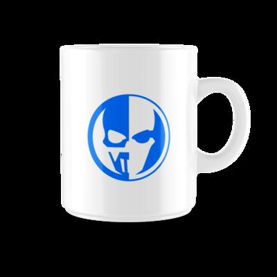 Mug | REB RTH Design