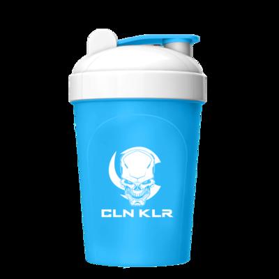 Shaker | CLN KLR Design