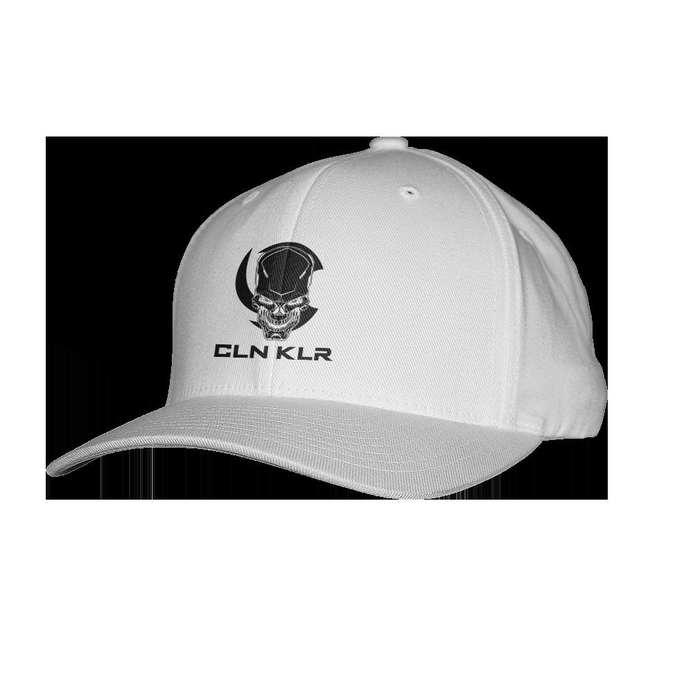 Flexfit   CLN KLR Design
