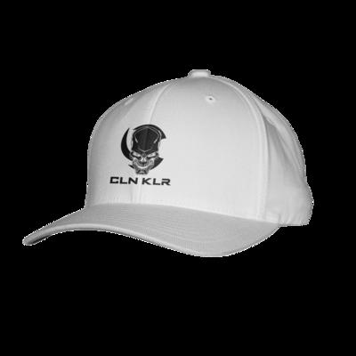 Flexfit | CLN KLR Design
