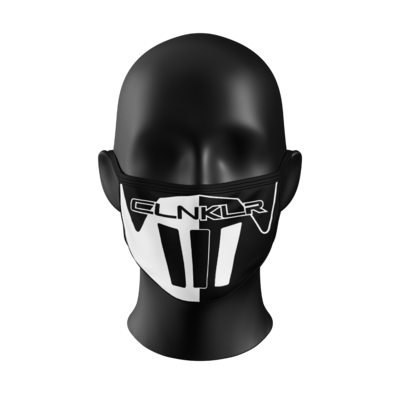 Face Gear | SCK GMR™ Design