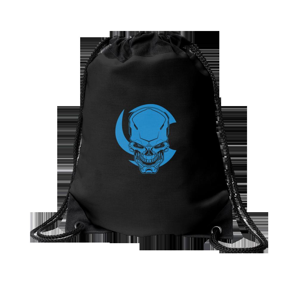Drawstring Bag | CLN KLR™ Design