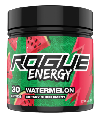 TUB | Watermelon