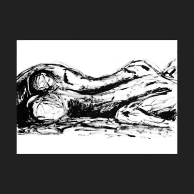 BODY II. print