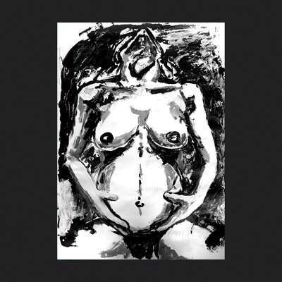 BIRTH I. print