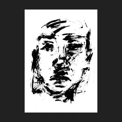 ECHO. print