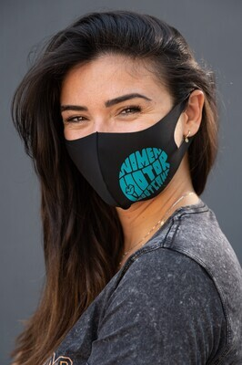 WMB Mask
