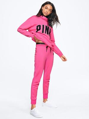 Костюм PINK Victoria's Secret
