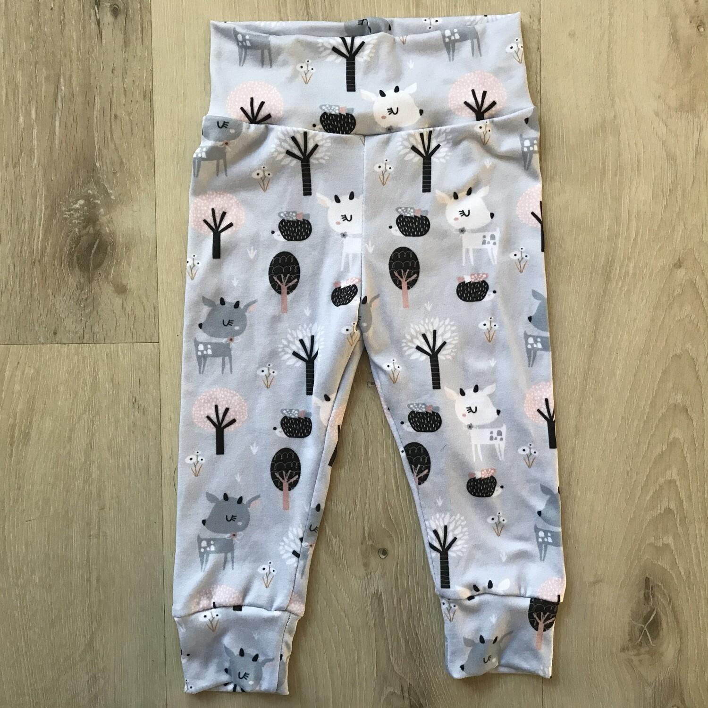 Little Deer Leggings