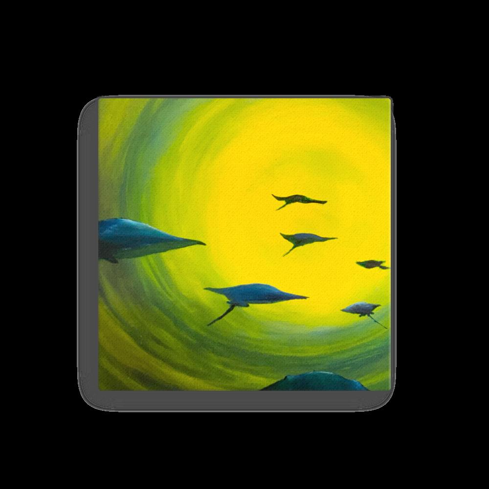 Manta Migration Canvas