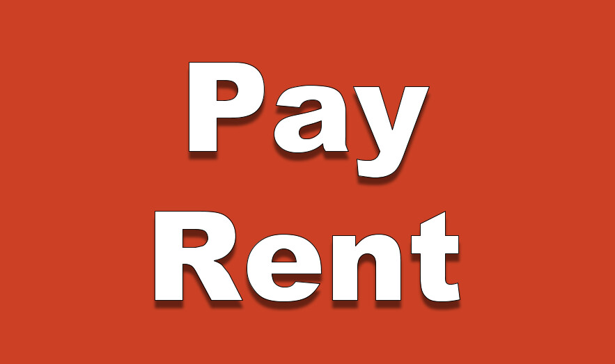 Rent Payment