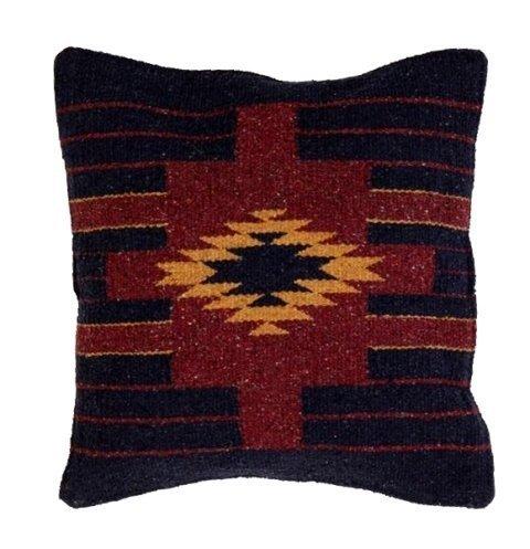 Azteca Pillow ~ HWPAZT15