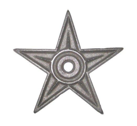 Star Medium T372