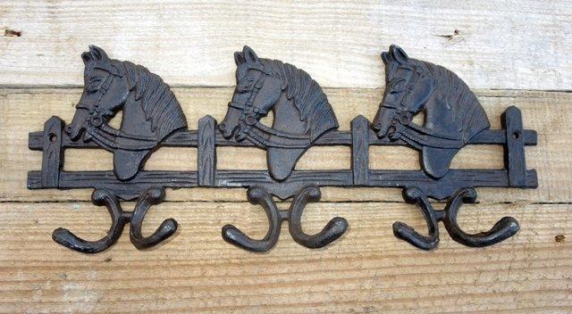 Horse Hook ~ D1101
