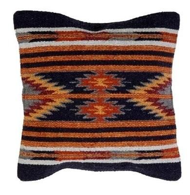 Azteca Pillow ~ HWPAZT11
