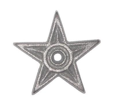 Star Tiny T374