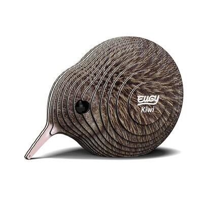 Kiwi EUGY2