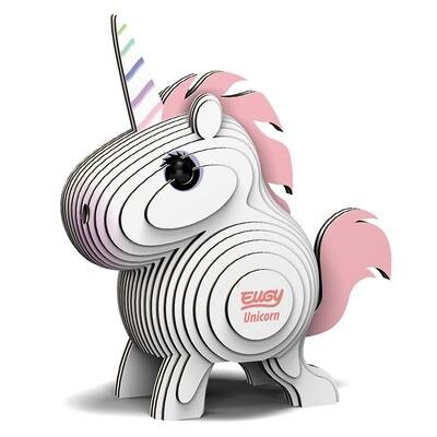 Unicorn EUGY2