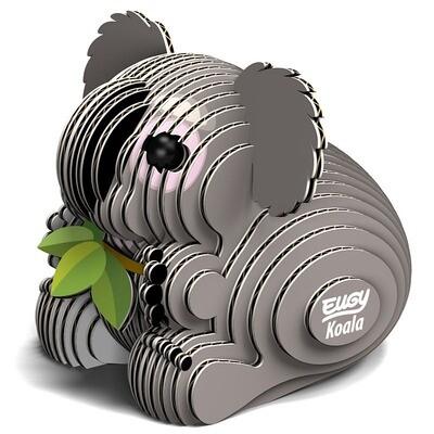 Koala EUGY2