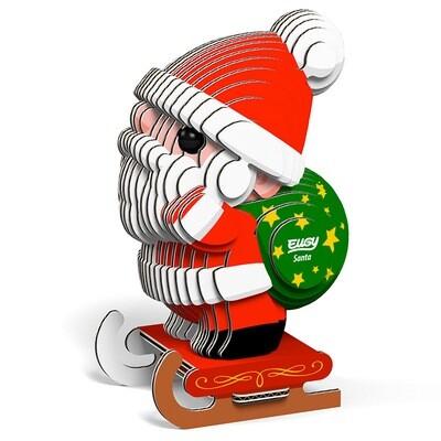 Santa EUGY2