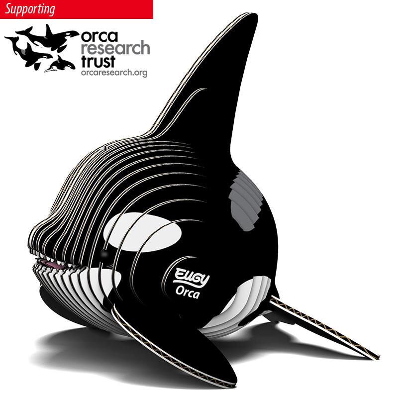 Orca EUGY2