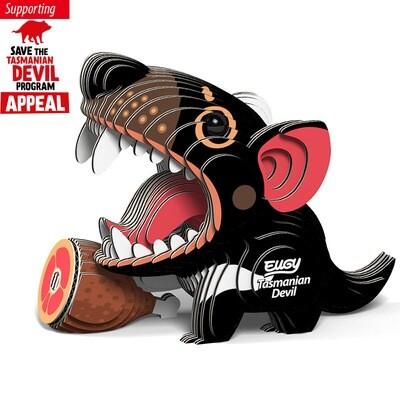 Tasmanian Devil EUGY2