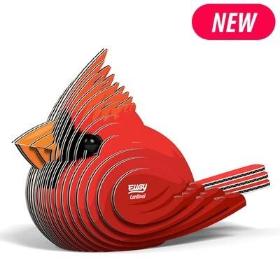 Cardinal EUGY2