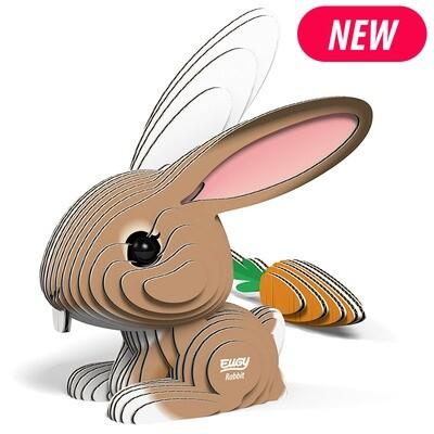 Rabbit EUGY2