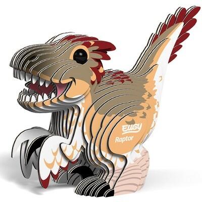 Raptor EUGY2