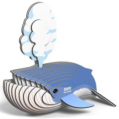 Blue Whale EUGY2