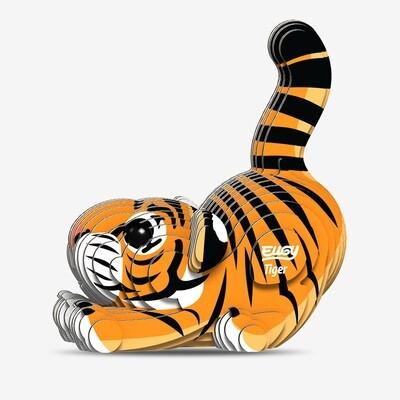 012 Tiger