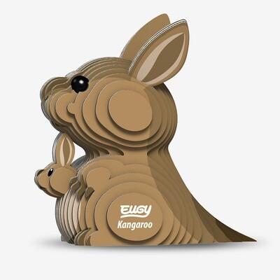 015 Kangaroo
