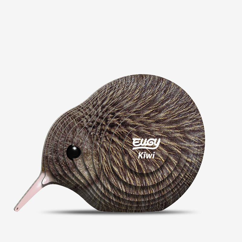 001 Kiwi